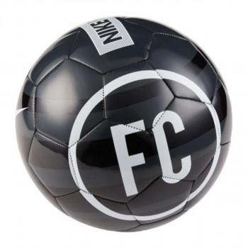 NK F.C. - HO19