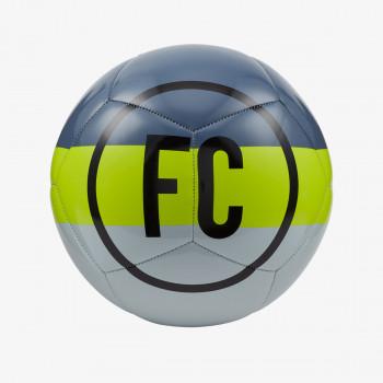 NK F.C. - SP20