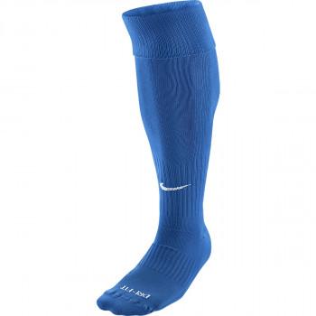 CLASSIC FOOTBALL DRI-FIT- SMLX