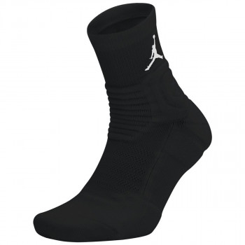 JORDAN FLIGHT ANKLE