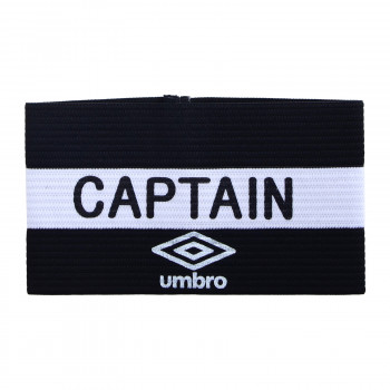 CAPTAINS ARMBAND - ADULT