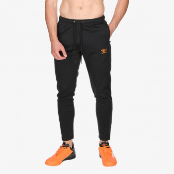 PRO TRAINING BASIC PANTS