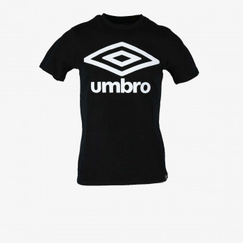 BIG LOGO T SHIRT JNR