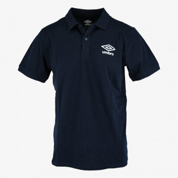 BIG LOGO POLO SHIRT