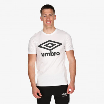 BIG LOGO T SHIRT