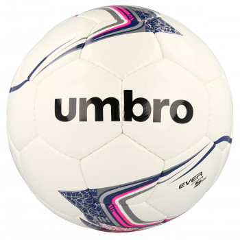 UMBRO EVER BALL