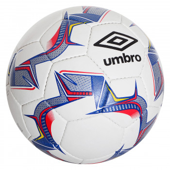 UMBRO CARTER BALL WITH WEIGHT