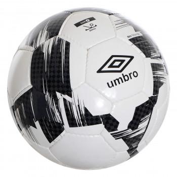 UMBRO FIXTURE BALL