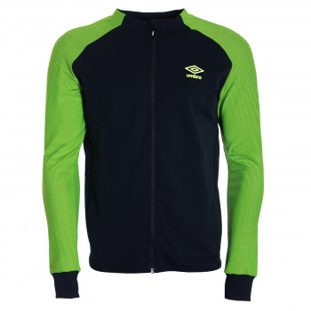 OFFSIDE FULL ZIP