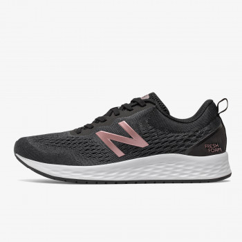 NEW BALANCE W ARISH