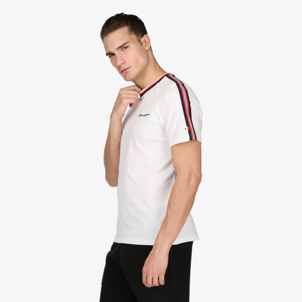 ROCHESTER INPIRED T-SHIRT
