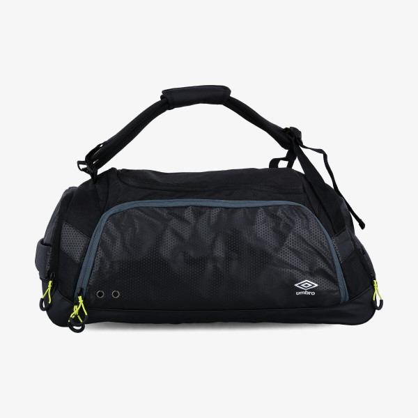 PRO TRAINING ELITE III HOLDALL