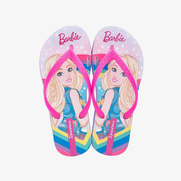IPANEMA BARBIE III KIDS