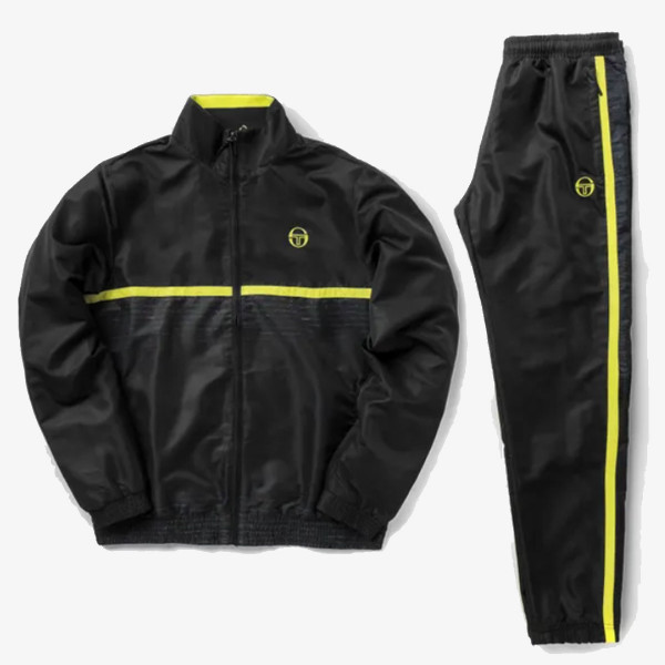 ALABAMA TRACKSUIT