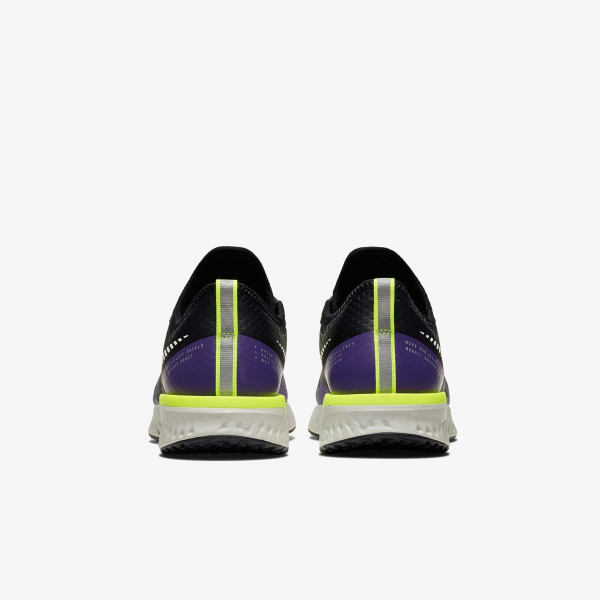 WMNS ODYSSEY REACT 2 SHIELD