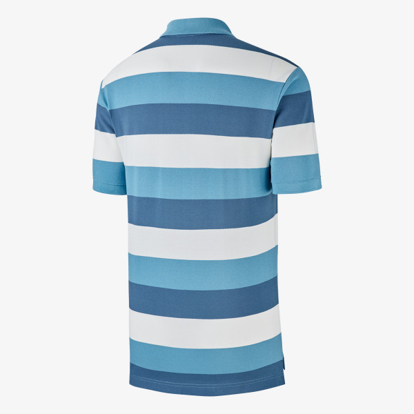 M NSW CE POLO MATCHUP STRIPE