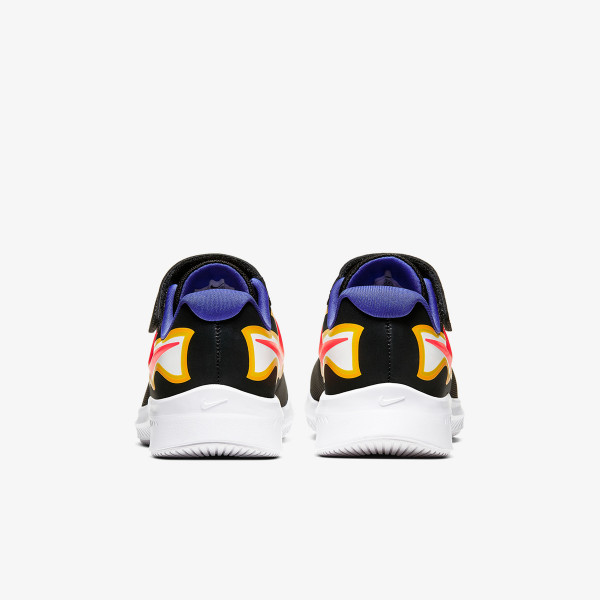 NIKE STAR RUNNER 2 FIRE PSV