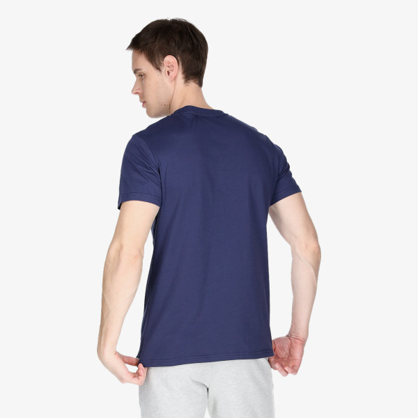 MENS ESSENTIALS T-SHIRT