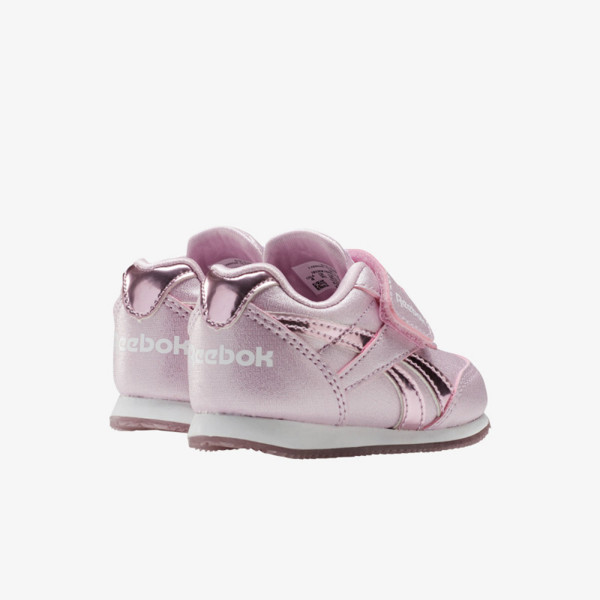 REEBOK ROYAL CLJOG 2.0 KC