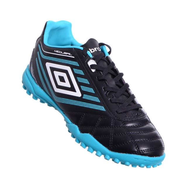 UMBRO MEDUSA CLUB TF JNR
