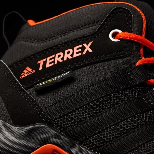 TERREX AX2R MID CP