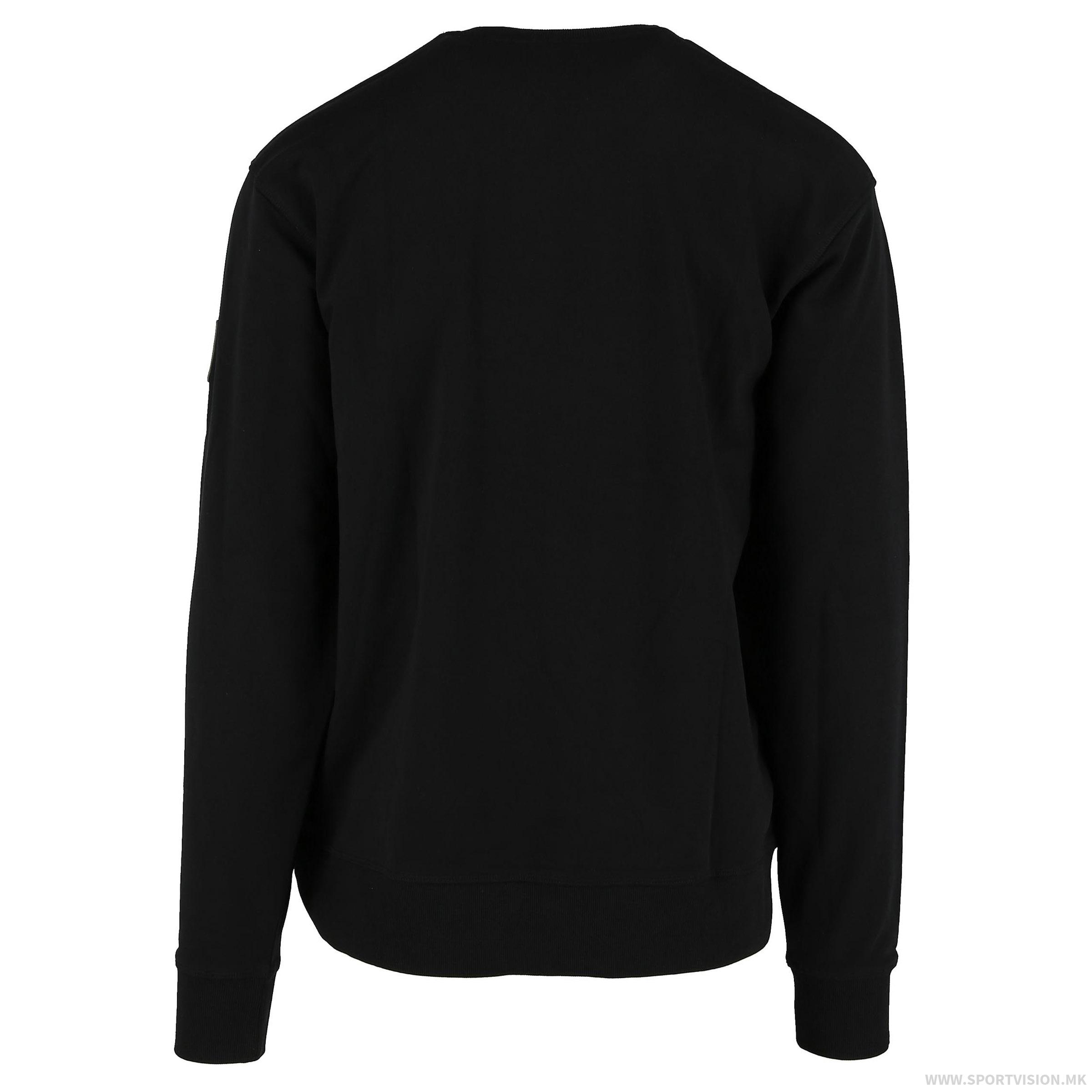 LONSDALE MENS SWEAT SHIRT