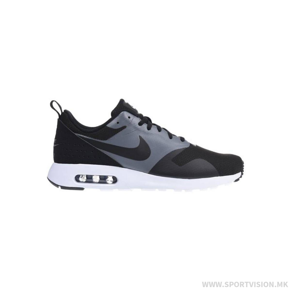 MEN'S NIKE AIR MAX TAVAS SPECIAL EDITION SHOE