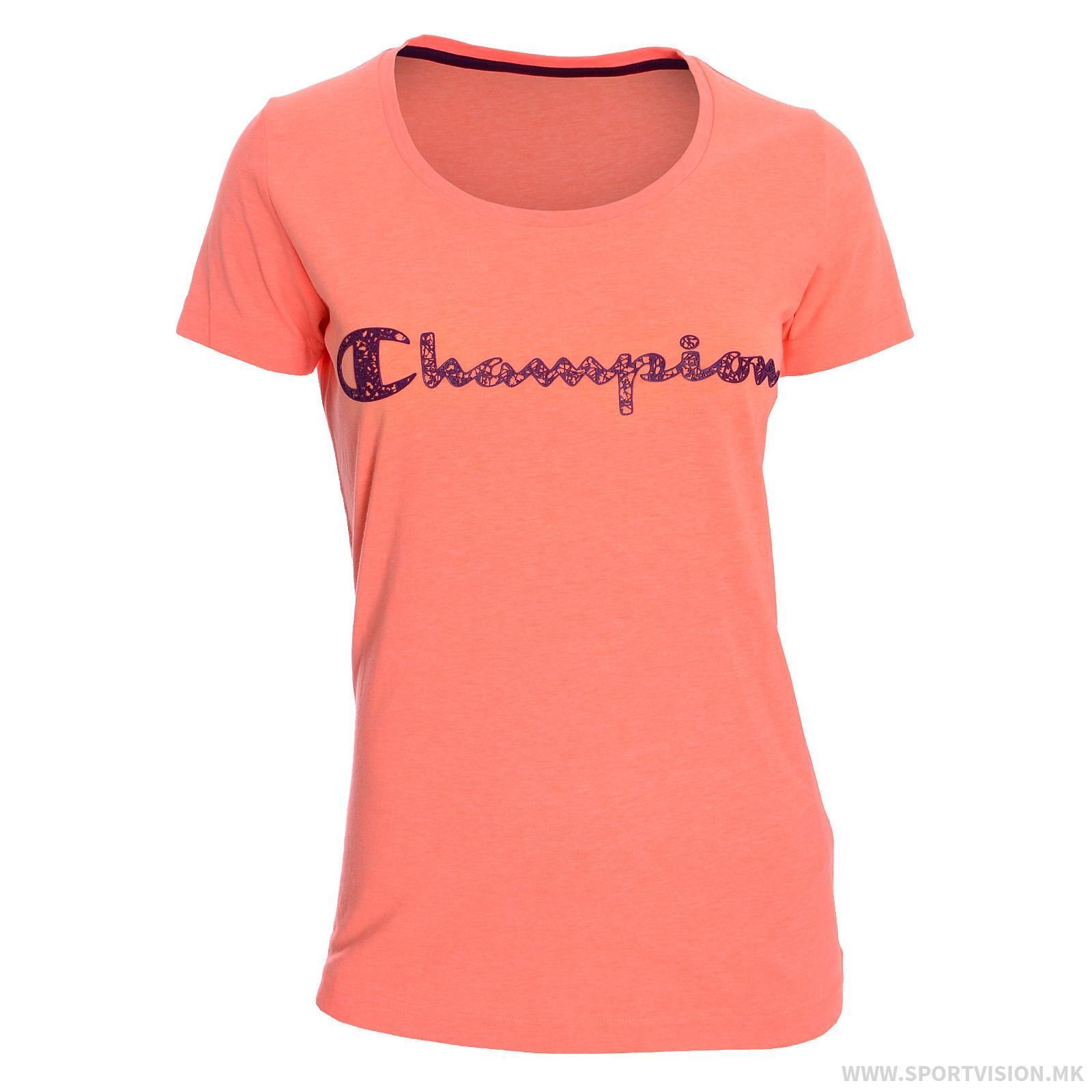 Print logo t shirt chz1171287 365 sport vision for Logo for t shirt printing